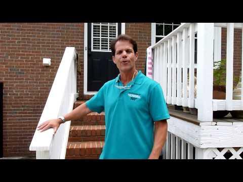 Design build outdoor firm vs contractor or carpenter
