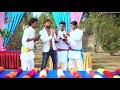 Download  Khesari Lal Yadav Chandni Singh superhit Bhojpuri song MP3,3GP,MP4