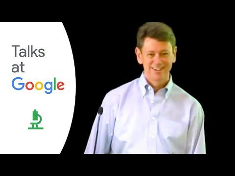 Rick Hanson | Talks at Google
