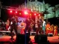 <b>Femi Kuti Truth Don Die</b> Live In Palma De Mallorca 2010wmv