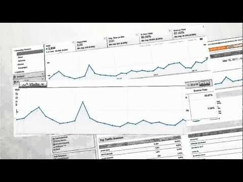 Guerilla Marketing on Google Analytics