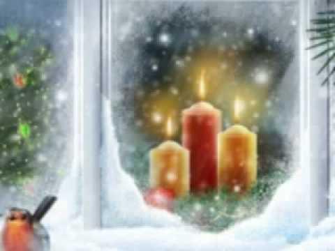 Dan Fogelberg - Yule Dance - Feast Of Fools - Snowfall