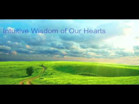 The Insightful Heart: Living from the Heart