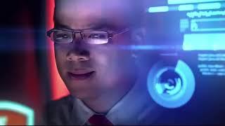 Bkav - Bảo vệ máy tính theo cách chuyên nghiệp