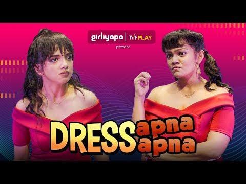 Bepanah Pyar - 13th July 2019 | Upcoming Twist | Colors Tv