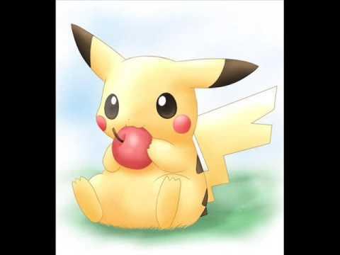 Pokemon HeartGold/SoulSilver ( Friend Code Exchange )
