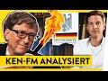 Gates Kapert Deutschland Zerlegt Walulis