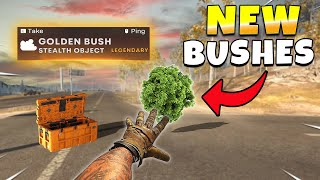 *NEW* WARZONE BEST HIGHLIGHTS! - Epic & Funny Moments #314