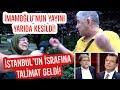 Download Ahmet Hakan İmamoğlu'nun Yayınını Neden Yarıda Kesti Yukarıdan Talimat mı Geldi? MP3,3GP,MP4