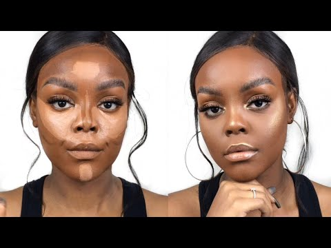 How To: Contour and Highlight for Beginners