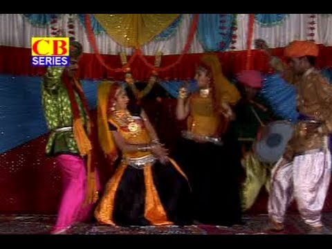 Xxx Mp4 Chhori Patali Kaya Padgi Latest Rajasthani Sizzling Hot Girls Video Song Khel Kabaddi 3gp Sex