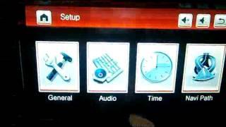 How to change the boot logo - PakVim net HD Vdieos Portal