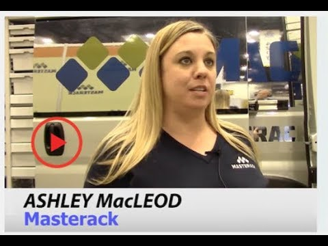An Expert Definition of Upfitting | ASHLEY MacLEOD | Fleet Management Weekly