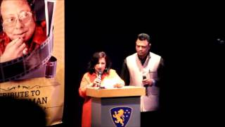 Shiva Arts Promotions  A Tribute To RD Burman (Auckland)