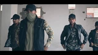 Saad Akhtar Choreography | Quake Files | Ep - 01 | Fall Of The Quake | Purple Lamborghini - Skrillex