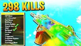 bo4 spitfire recoil Videos - 9tube tv
