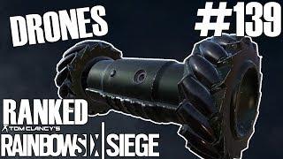 Rainbow Six Siege: Ranked - Hunting Down Defenders