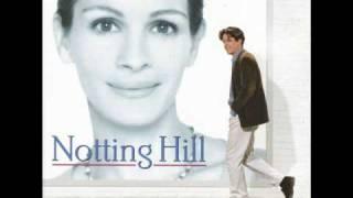How Can You Mend A Broken Heart Soundtrack Aus Dem Film Notting Hill