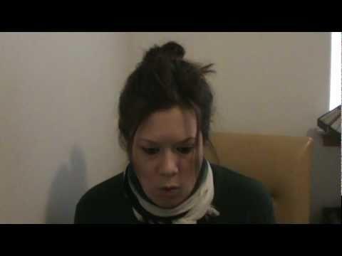 Dissociative Identity Disorder Diagnosis and Shame