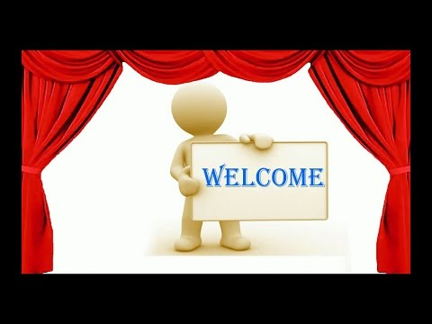 PPT Brilliant Presentation Example/Sample Design | techNick | Hindi - हिन्दी