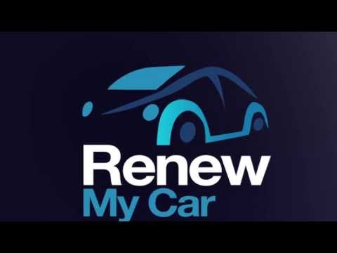 RENEW MY CAR IS COMING TO SOUTH AFRICA