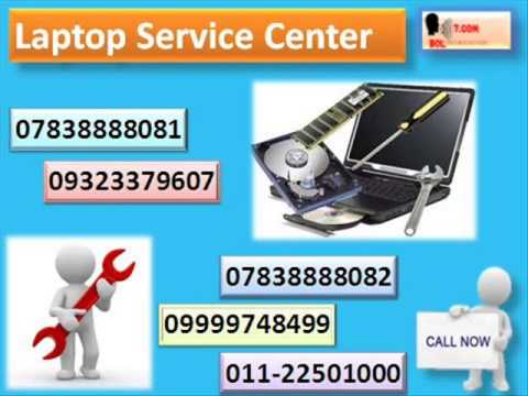 Acer Service Center in Gurgaon