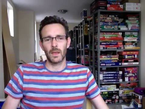 Making a living selling on ebay - Welcome to my new office - and answers to some questions