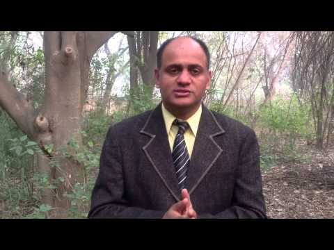 Ayurvedic Medicines for IBS ( Irritable Bowel Syndrome ) Treatment- Home Remedies