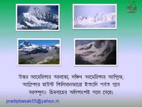 CLIMATA CHANGE.( bengali)flv