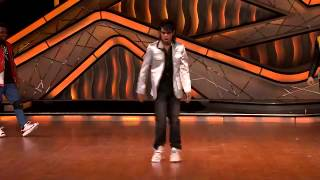 ABCD   Muqabala   Prabhudeva Returns   YouTube