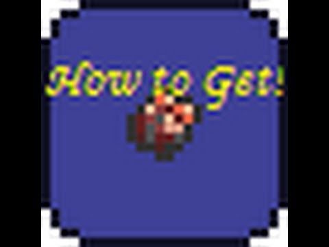 Terraria: How to Get Hellstone Ore and Bars