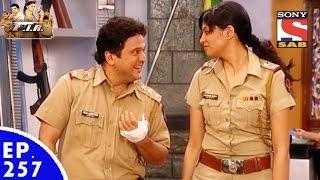 FIR - एफ. आई. आर. - Episode 257 - Raj Aryan Gets Drunk