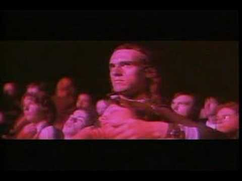 Genesis Live 1976 with Bill Bruford: Supper's Ready (Pt. II)