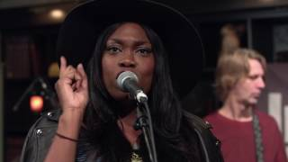 Moji & The Midnight Sons - Another Mile (Live on KEXP)