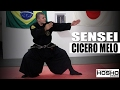 Download Video Download Sensei Cícero Melo - Hosho Ryu Ninpo 3GP MP4 FLV