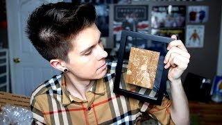 The BEST Gifts for an Animal Lover - My Dog is Carved in Wood