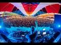 Burn In Noise Live Boom Festival 2016 Portugal Full Set Hd