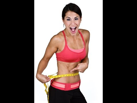 10 Ways to Lose Weight Without Spending a Dime - Lose Weight for Free