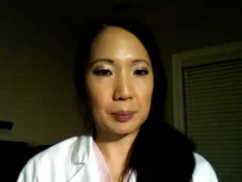 Video Nurse Dissects the BMI