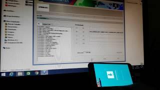 Instalação da rom Firmware Oficial Samsung Galaxy J5 SM