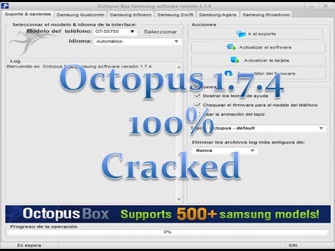OCTOPUS 174 FULL CRACKED Download Mp4 Full HD,0GYRT - MyPlay