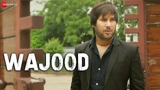 Wajood - Official Music Video | Mohammed Vakil | Ustad Ahmed Hussain & Ustad Mohammed Hussain