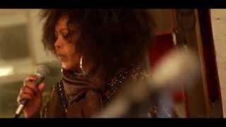 "Lala Njava: ""malagasy Blues Song"" (promo)"