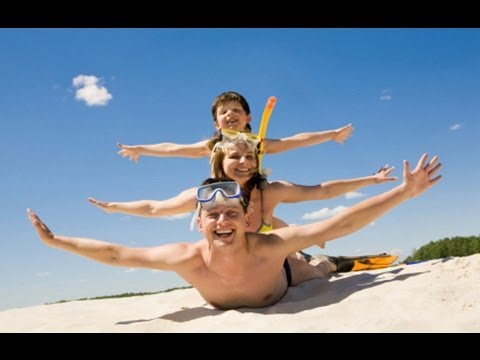 Cheap All Inclusive Vacations @ All Inclusive Vacations Store.com