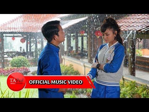 Jihan Audy feat Lana Pulanglah Ayahku