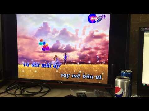 Hát karaoke trên Android Tv Box với Kodi VNTVBOX 15.2