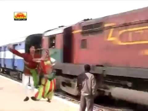 Xxx Mp4 Rajasthani Songs 2014 Dekhoni Bansa Rail Gadi Aai 3gp Sex