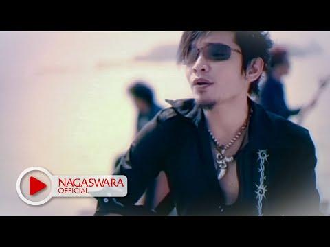Zivilia - Pintu Taubat - Official Music Video - NAGASWARA