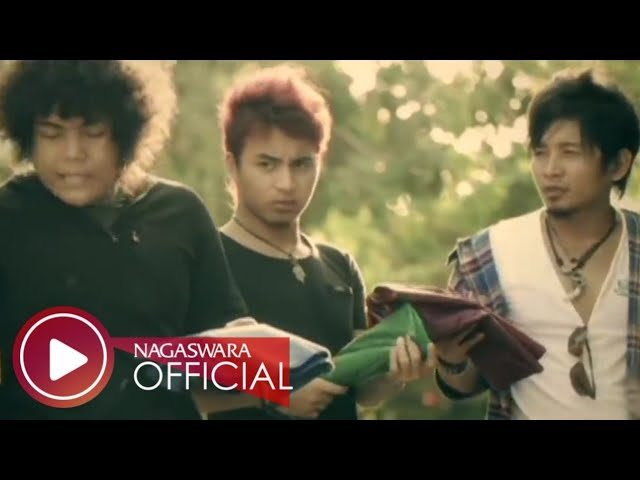 Zivilia - Pintu Taubat (Official Music Video NAGASWARA) #music