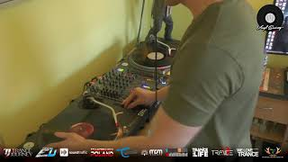 Vinyl Society Pres Davers In The Mix Episode 74 Techno 304 mp3